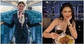 23歲空姐下體撕裂慘死!驗出有11人 「兒子被點名」女星急哭:他是同志