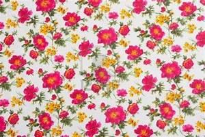 antique flower wallpaper 2017 - Grasscloth Wallpaper