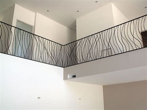 balustrade escalier fer forge 1000 id 233 es sur le th 232 me balustrades en fer sur balustrades en fer forg 233 fer forg 233
