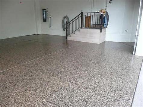 Epoxy Flooring Company   GARAGE SHAPEUPS, LLC   GARAGE