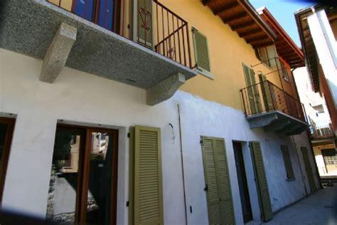 appartamenti verbania verbania intra appartamenti ristrutturati in zona centrale