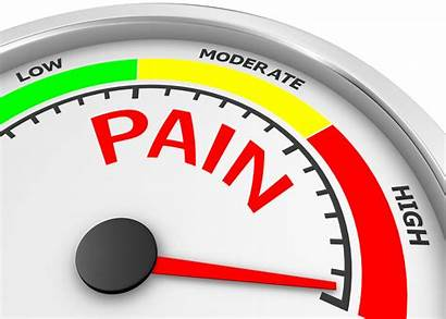 Pain Limb Phantom Volume Management Down Relief