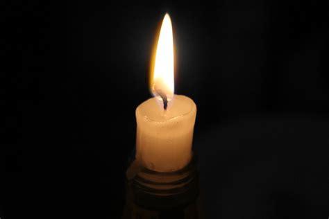 le torche lumiere photo gratuite bougie torche flamme le feu image gratuite sur pixabay 1115769