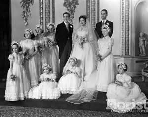 wedding dresses san francisco throwback thursday 1960 princess margaret s wedding flirty fleurs the florist