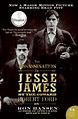Assassination of Jesse James by the Coward Robert Ford by ...