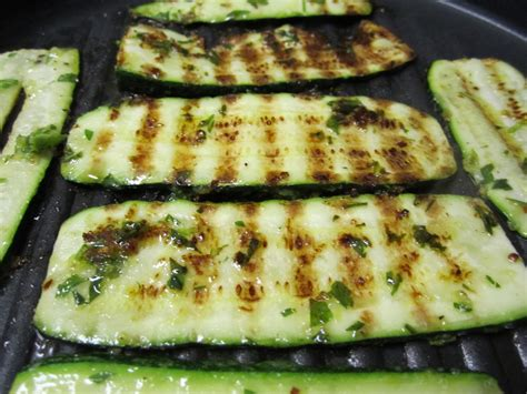 grilled zucchini grilled zucchini and mushroom quesadillas eating plants a quasi vegetarian s kitchen
