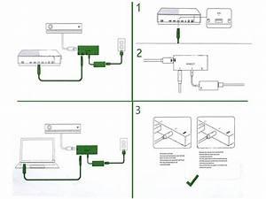 U30d9 U30b9 U30c8 U30aa U30d6 Xbox One Kinect Wiring Diagram