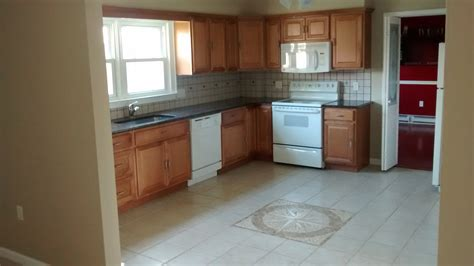 kitchen remodeling dd handyman services