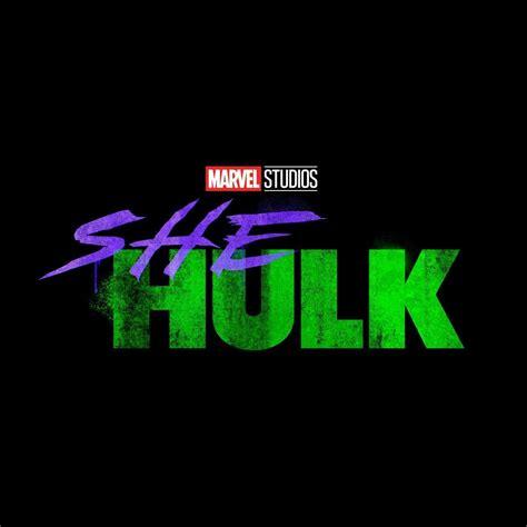 marvel sets moon knight   hulk series  disney