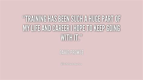 job training quotes image quotes  hippoquotescom