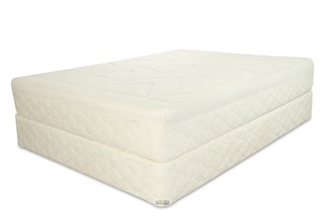 plant based memory foam mattress memory foam mattresses for the whole family