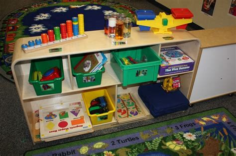 25 best ideas about science center preschool on 381 | 10e03321f9c6fb00f88be621cac0d3be