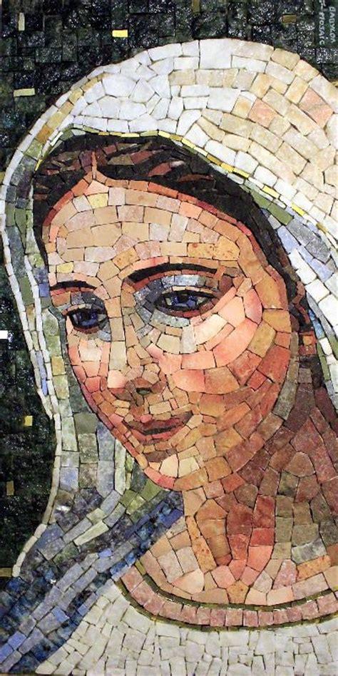 mosaic eye httplometscom