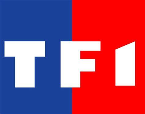 tf1 vuole subappaltare i diritti tv dei mondiali a bein