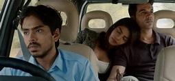 Priyanka Chopra's 'The White Tiger' Trailer Is Here