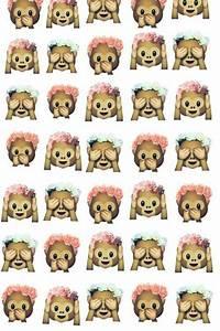 Love that emoji
