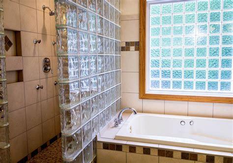 comment nettoyer les joints de carrelage d une salle de bain
