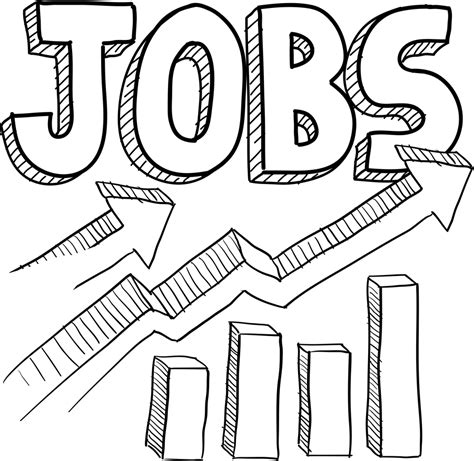 job market archives business administration information