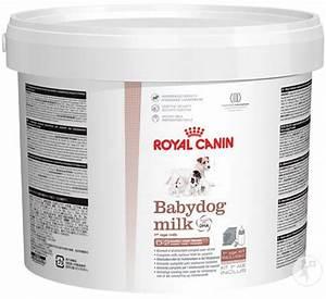 Royal Canin Anallergenic Hund : royal canin cynotechnic health nutrition hund babydog milk hund 2kg expresslieferung ~ Frokenaadalensverden.com Haus und Dekorationen