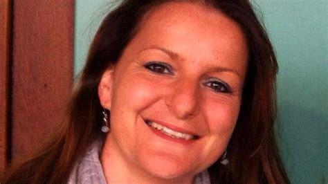 migranti deputata svizzera lisa bosia mirra accusata
