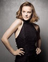 Elisabeth Moss Told BUST In '09 That Mad Men's Peggy Was ...
