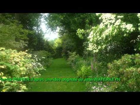 Jardin Des Lianes0610 Youtube