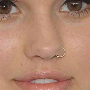 Debby Ryan's Piercings – Body Art Guru