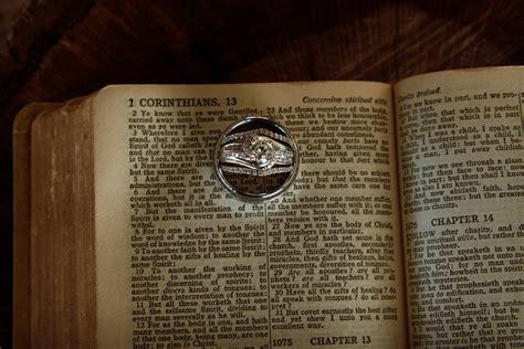 20 Popular Wedding Bible Verses Bridalguide