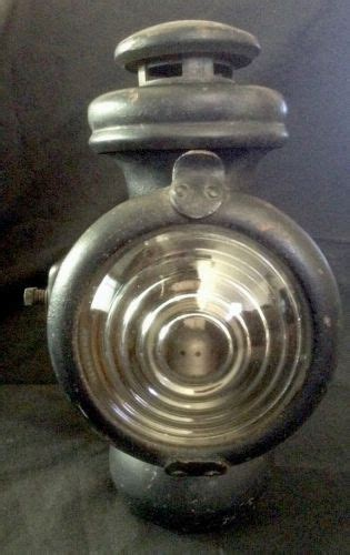 side marker lights  sale page   find  sell