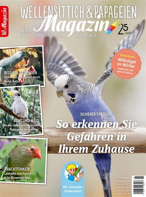 klimageräte für zu hause papageien b 252 cher g 252 nstig kaufen parrotshop