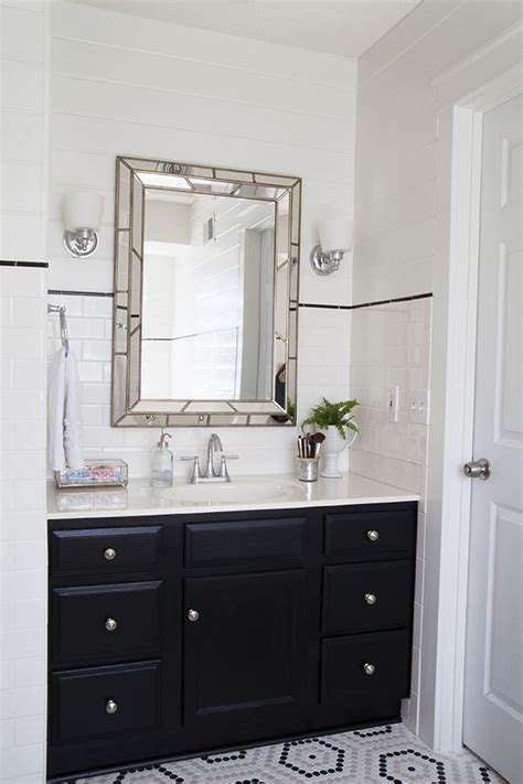 home depot bathroom images custom bathroom vanity home depot woodworking projects