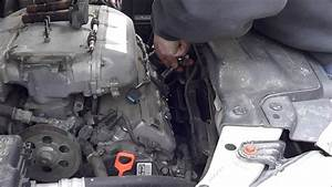 Honda Odyssey V6 Engine Diagram Buick Regal V6 Engine