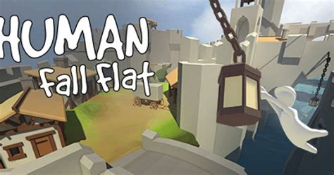 human fall flat game gamegrin
