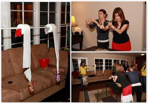 Adult Birthday Party Games  Fantabulosity. Birthday Ideas Wife. Wedding Ideas Using Mason Jars. Decorating Ideas Joanna Gaines. Apartment Organization Ideas