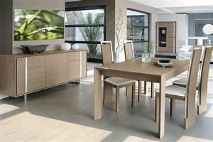 Table Mobilier De France : vente priv e mobilier de france canap s tables meubles pas cher ~ Teatrodelosmanantiales.com Idées de Décoration