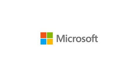 Microsoft Logo Wallpapers Hd Backgrounds
