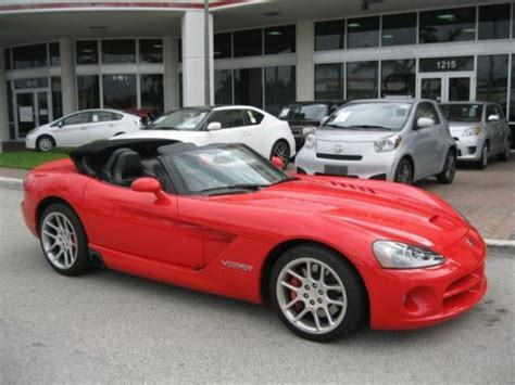free service manuals online 1997 dodge viper navigation system purchase used srt10 manual convertible 8 3l cd 7 speakers am fm 6 disc cd am fm radio in west