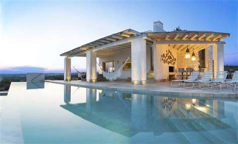 ferienhaus italien kaufen luxus ferienhaus italien 9 personen urmo ferienhaus italien