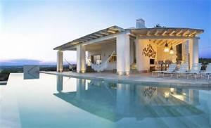 Ferienhaus Italien Kaufen : luxus ferienhaus italien 9 personen urmo ferienhaus italien ~ Lizthompson.info Haus und Dekorationen