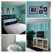 Tween Girl Bedroom Ideas Design Decor Teen Room Teenage Girls Bedrooms Girl Bedroom Purple Room Ideas