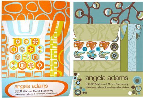 Rugs Selfridges by Print Amp Pattern April 2006