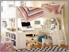 bunk beds ikea dubai bedroom home decorating ideas