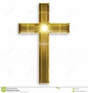 Catholic Cross Symbols | www.imgkid.com - The Image Kid ...