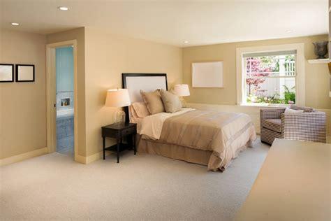 luxury premium prestige carpets cherry carpets
