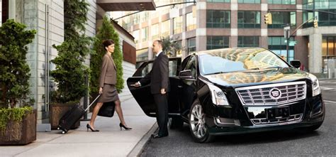 Car Service To Of Miami by Executive Car Service Miami Fl Miami Airport Car Service