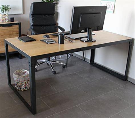 bureau style industriel la décoration style industriel 5 façons de transformer
