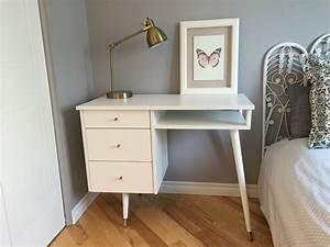 comment peindre un meuble deconome With comment peindre un meuble