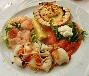Italienische Möbel Essen : italienisches restaurant da angelo ~ Sanjose-hotels-ca.com Haus und Dekorationen