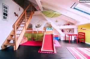 kinderzimmer idee mdchen babyzimmer madchen babyzimmer einrichten babyzimmer ideen kinderzimmer gestalten junge mit