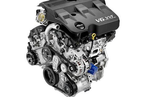 2013 Gmc Terrain Gets Denali Pack And New V6